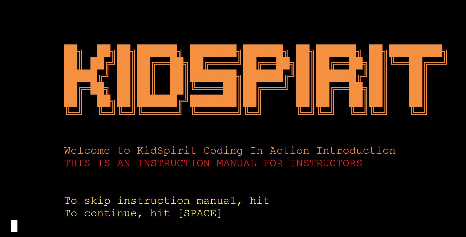 https://cloud-6r1h364ol.vercel.app/0kidspirit_coding_in_action_c___animation_2.png